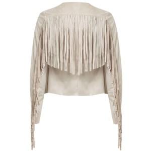 fringe_jacket0001