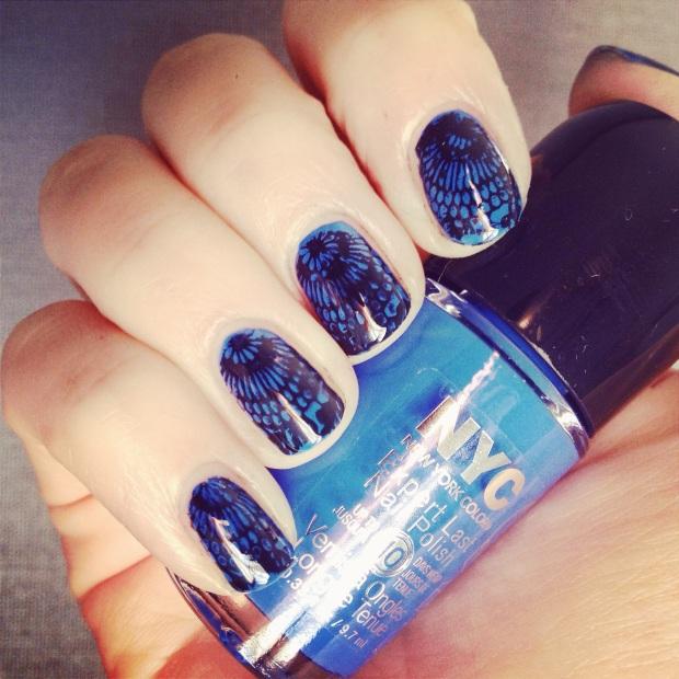 nail-art-design-stamping-plate-mo-you-6