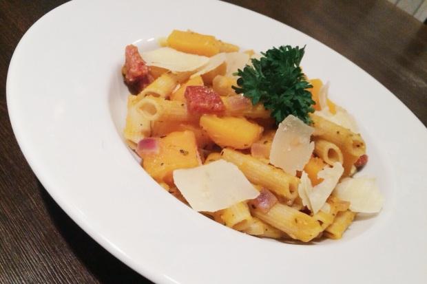pasta-pompoen-chorizo-2