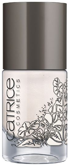 catrice-viennart-collection-c01-Pearlescent-Purpose