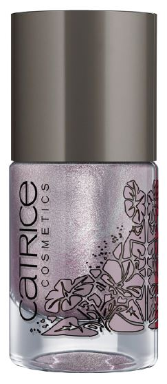 Catrice-viennart-collection-c03-lilART-Lily