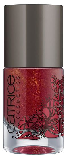 Catrice-viennart-collection-c04-ARTful-red