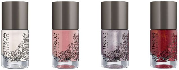 catrice-viennart-collection-limited-edition