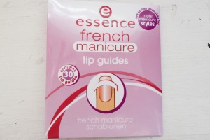 Essence-French-Tip-Guide