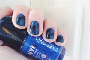galaxy-nail-art-3