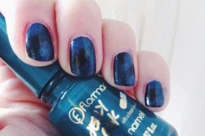 galaxy-nail-art-4