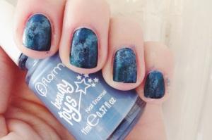 galaxy-nail-art-5