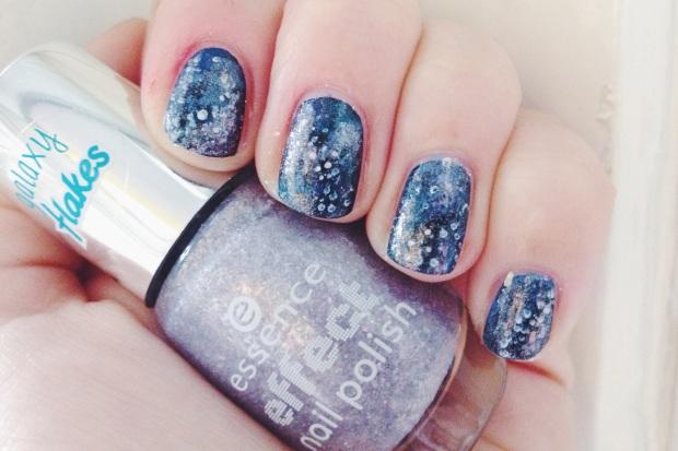 galaxy-nail-art-6