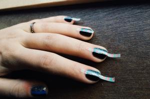 nail-art-design-3