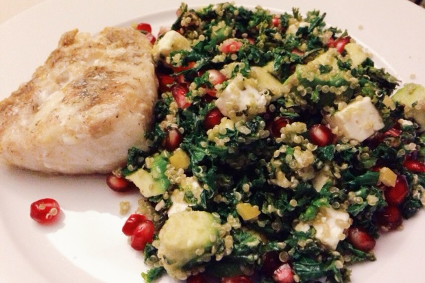 recept-boerenkool-salade-2