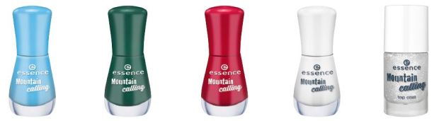 essence-mountaincalling-all-colors