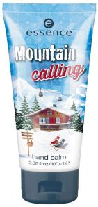 essence-mountaincalling-hand-balm