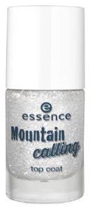 essence-mountaincalling-snow-top-coat