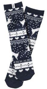 essence-mountaincalling-socks