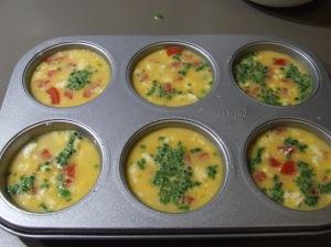 ei-muffins-recept-2