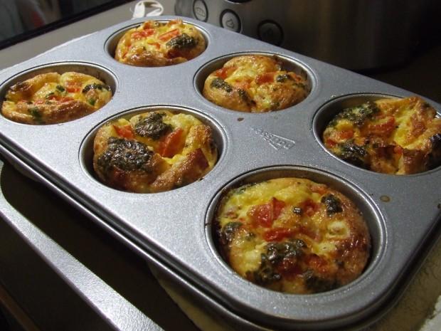 ei-muffins-recept