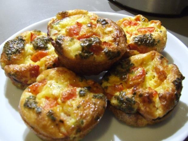 ei-muffins-recept-3