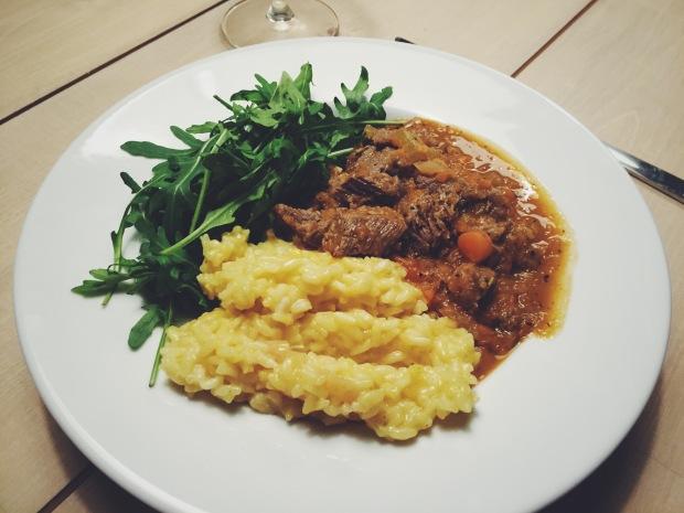 Recept-ossobucco-a-la-milanese