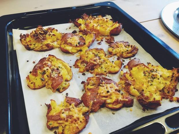 crushed-potatoes-hoefsie-5