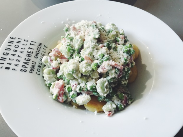 Gnocchi-Tuinbonen-Erwten-Hoefsie-3