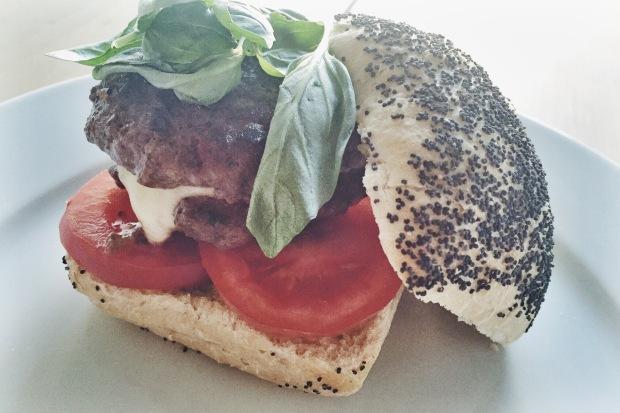 Italiaanse-Hamburger-Hoefsie-1