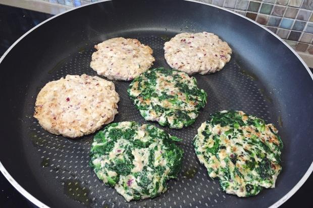 Kipburger-Spinazie-Hoefsie-2