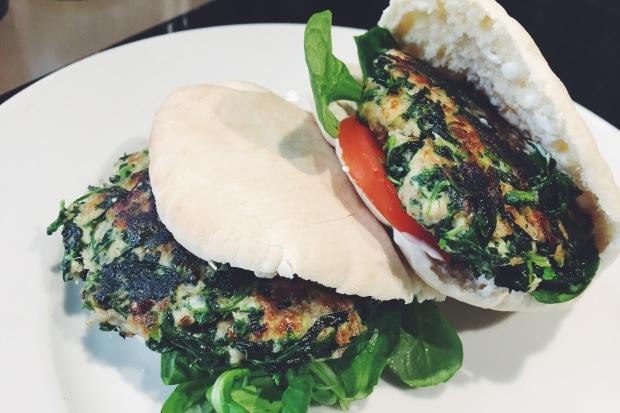 Kipburger-Spinazie-Hoefsie-3