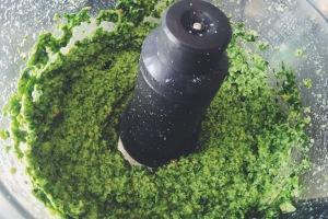 Recept-Risotto-Pesto-Hoefsie-3
