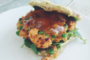 pittige-visburger-hoefsie-2