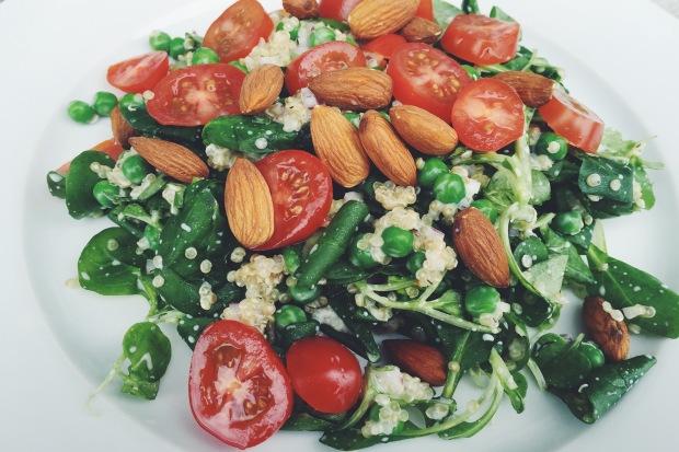 Quinoa-salade-hoefsie-1