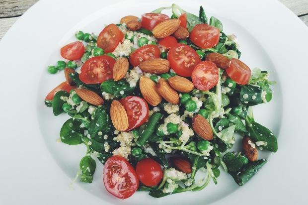 Quinoa-salade-hoefsie-2