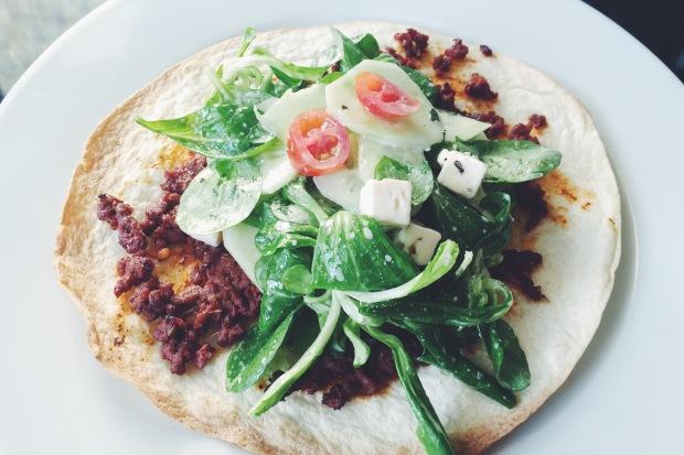turkse-pizza-jamie-oliver-1