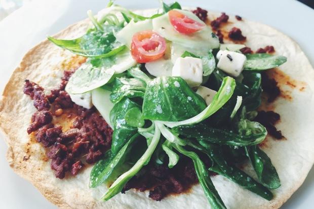 turkse-pizza-jamie-oliver-2