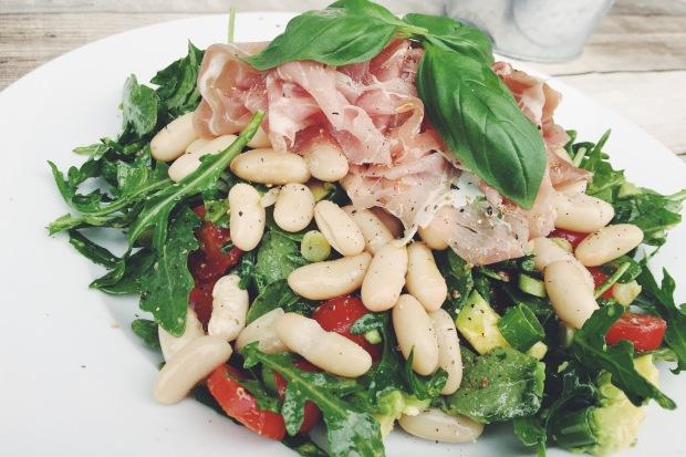 recept-cannellinibonen-salade-hoefsie