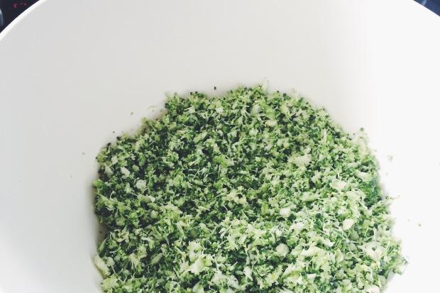 broccoli-quinoa-hoefsie-2
