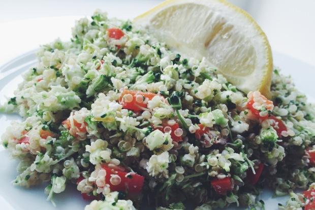 broccoli-quinoa-hoefsie-3