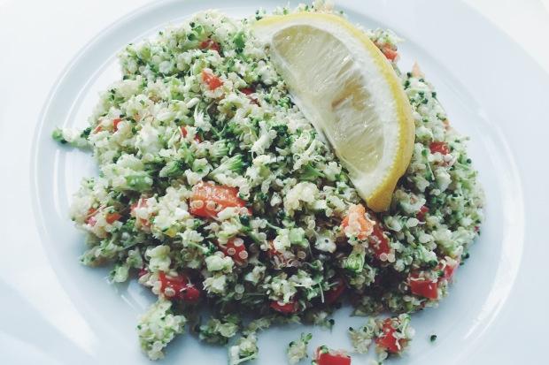 Broccoli-Quinoa-Hoefsie-1