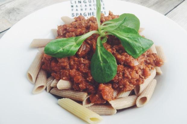 pasta-bolognese-hoefsie