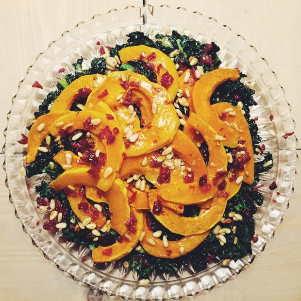 recept-pompoen-boerenkool-salade-hoefsie-2